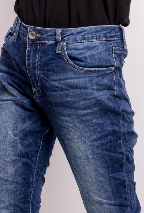 PACK 10 STARBEST women jeans (cu broderie) 1