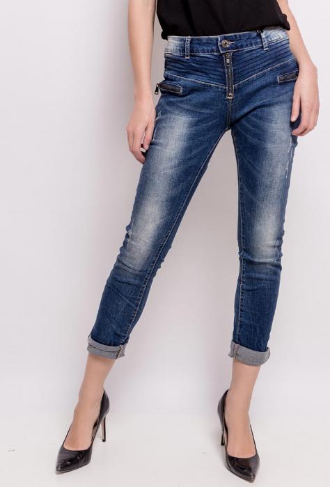 PACK 10 STARBEST women jeans 2