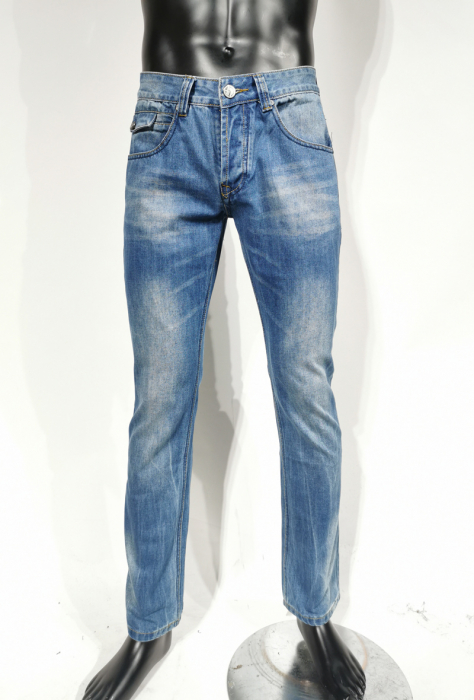 PACK 12 MTX JEANS 0