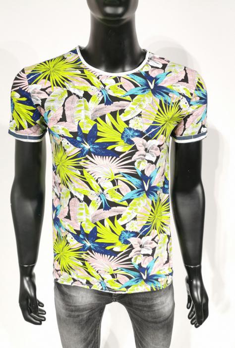 PACK 8 MTX T-shirts 0