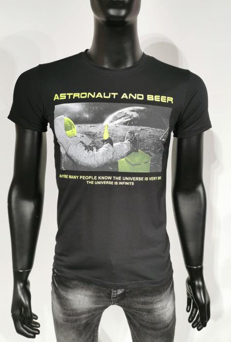 PACK 12 MTX T-shirt 0
