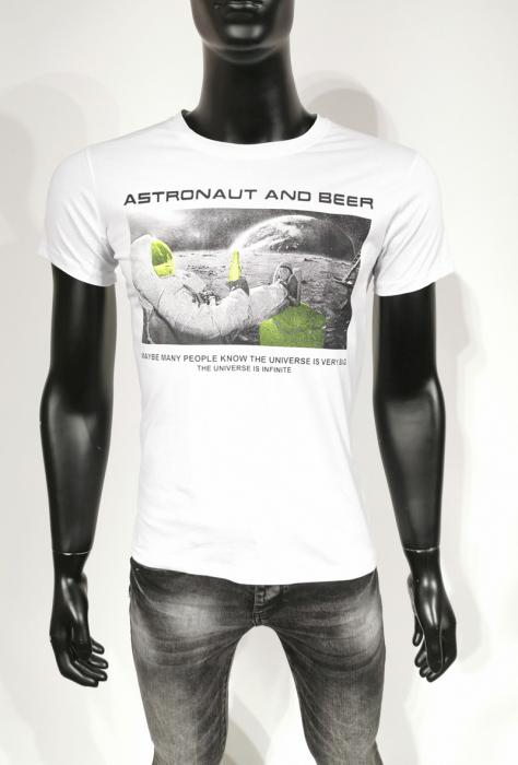 PACK 12 MTX T-shirt 1