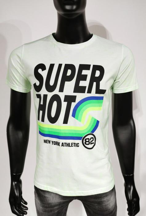 PACK 12 MTX T-shirts 1