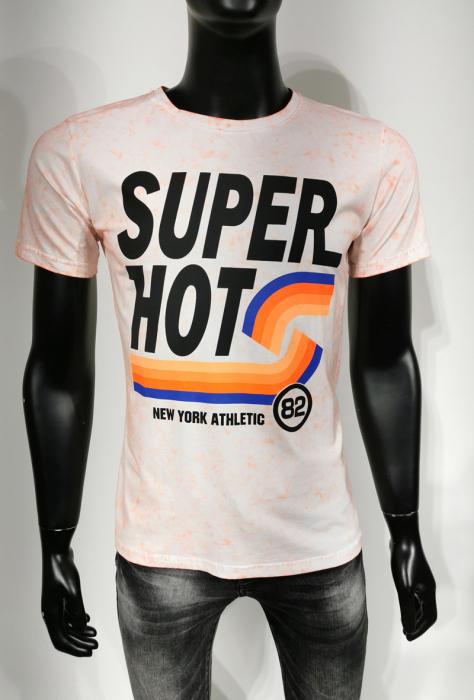 PACK 12 MTX T-shirts 0