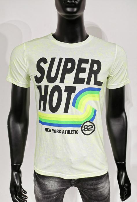 PACK 12 MTX T-shirts 2