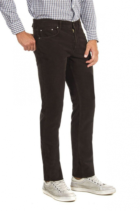 PACK 10 1000s CORDUROY STRETCH STYLE 700 3