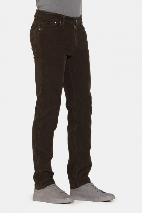 PACK 10 1000s CORDUROY STYLE 700 1