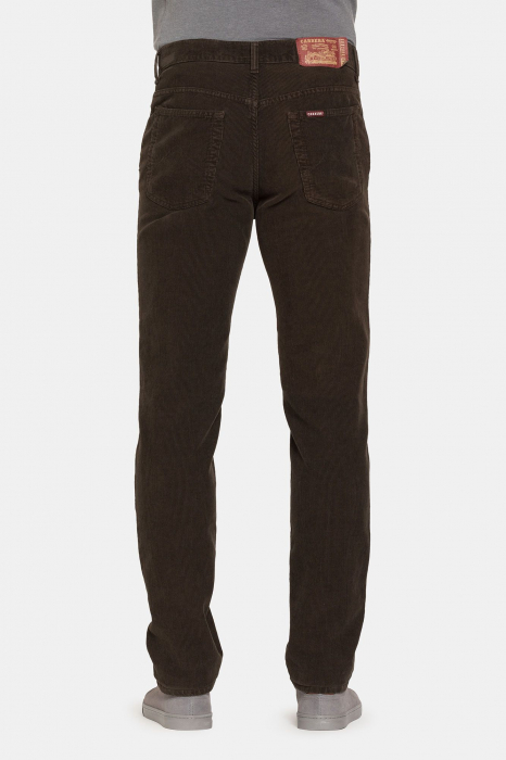 PACK 10 1000s CORDUROY STYLE 700 2