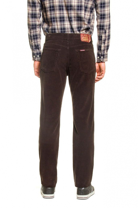 PACK 10 500s CORDUROY STYLE 700 1