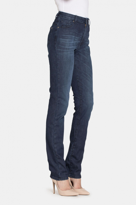 PACK 10 CARRERA-JEANS STRETCH LIGHT STYLE 752 1