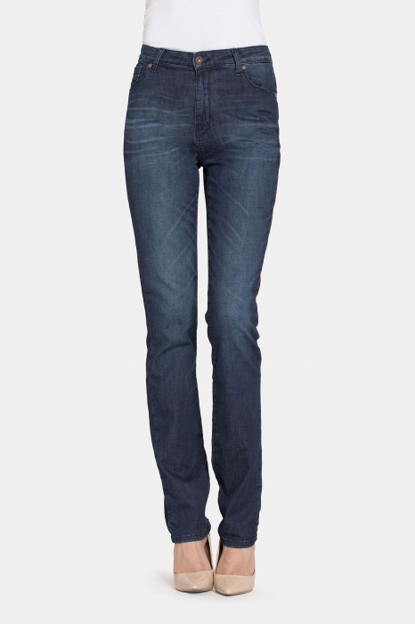PACK 10 CARRERA-JEANS STRETCH LIGHT STYLE 752 0
