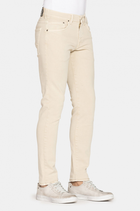 PACK 10 COLOR JEANS SUPER STRETCH STYLE 717 1