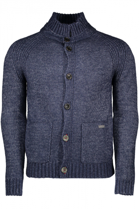 PACK 10 GUESS CARDIGAN BLUE JEANS 0