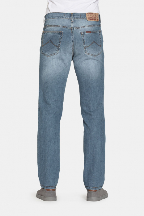 PACK 10 CARRERA JEANS STRETCH STYLE 700 2