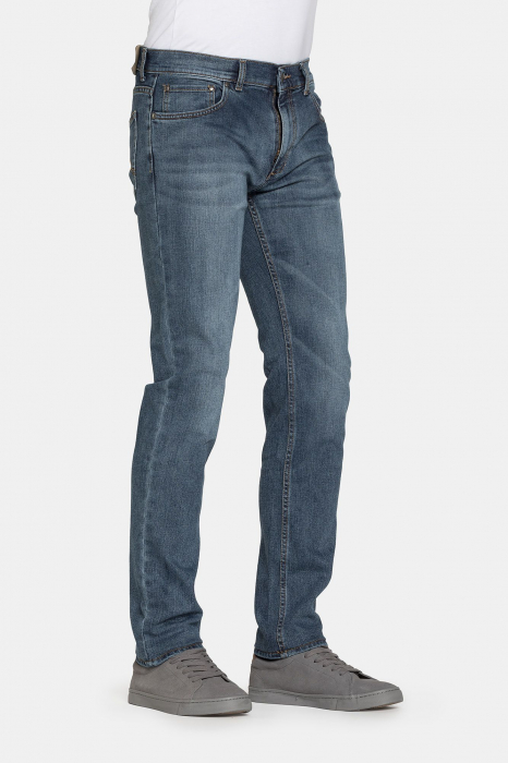 PACK 10 JEANS STRETCH STYLE 707 1