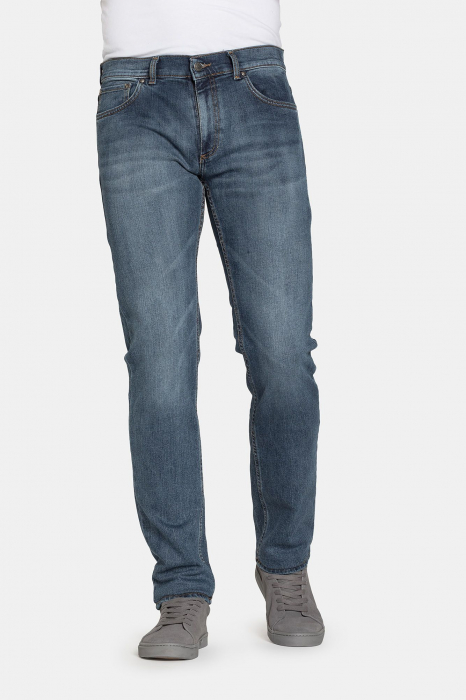 PACK 10 JEANS STRETCH STYLE 707 0