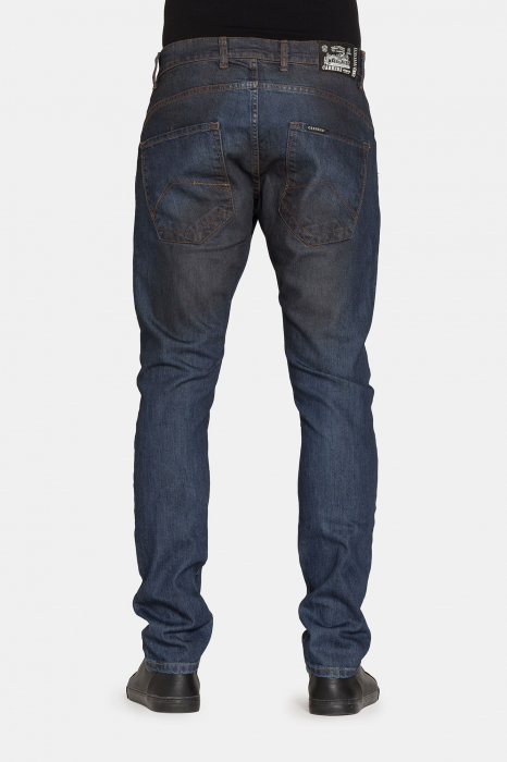 PACK 10 JEANS STRETCH STYLE 746 2