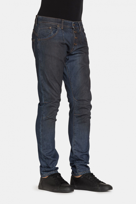 PACK 10 JEANS STRETCH STYLE 746 1