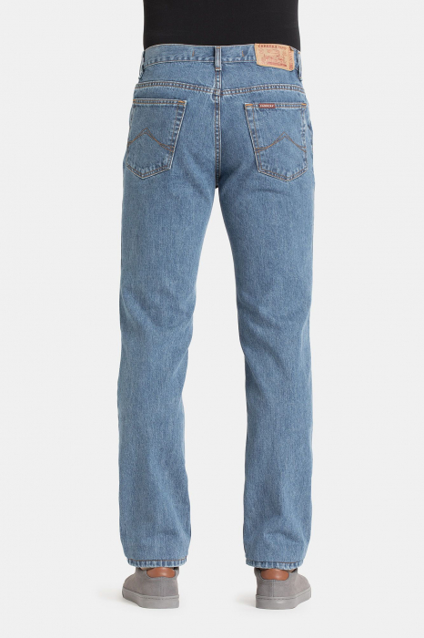 PACK 10 CARRERA JEANS STYLE 700 2