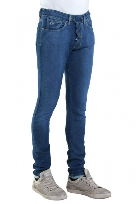 PACK 10 JOGGER JEANS HEAVY 2