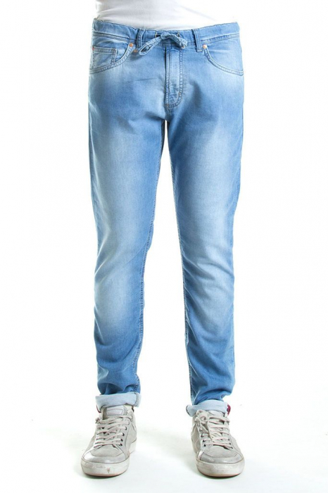 PACK 10 JOGGER JEANS STYLE 730 0