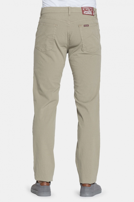 PACK 10 LIGHT CANVAS STRETCH STYLE 700 2