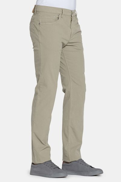 PACK 10 LIGHT CANVAS STRETCH STYLE 700 1