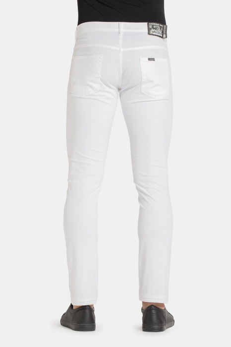 PACK 10 LIGHT CANVAS STRETCH STYLE 717 2