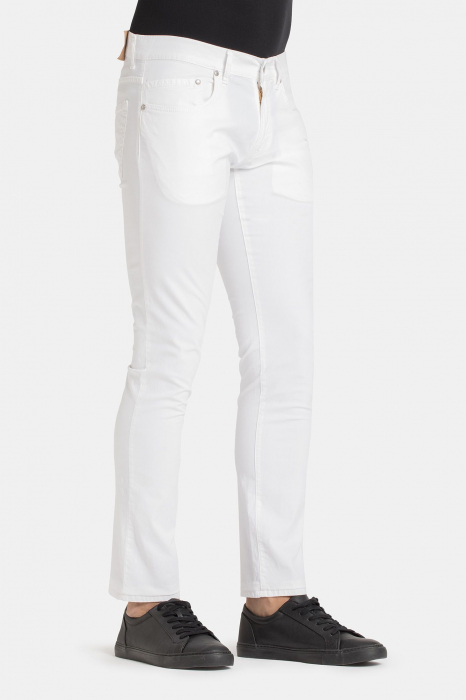 PACK 10 LIGHT CANVAS STRETCH STYLE 717 1