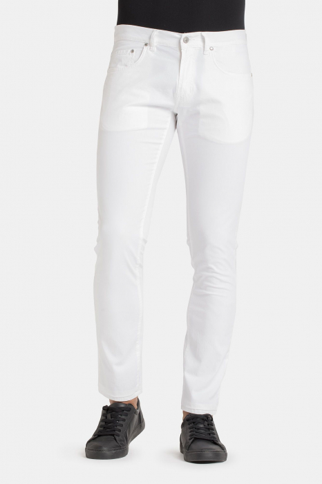 PACK 10 LIGHT CANVAS STRETCH STYLE 717 0