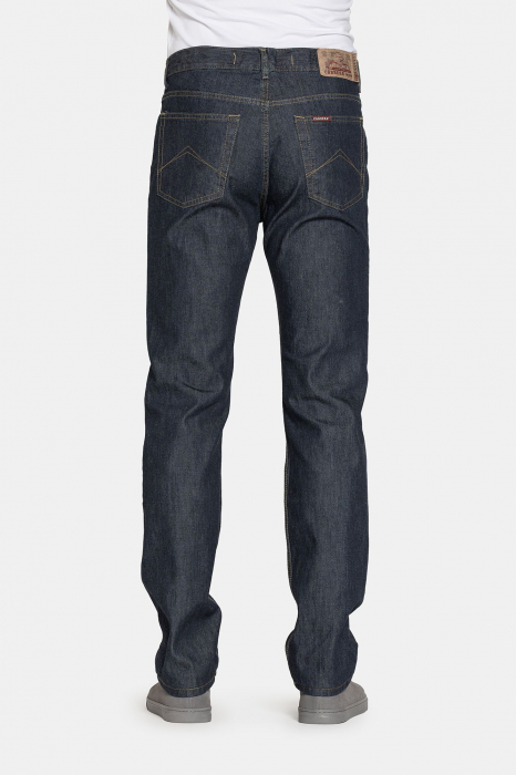 PACK 10 CARRERA LIGHT JEANS STYLE 700 2