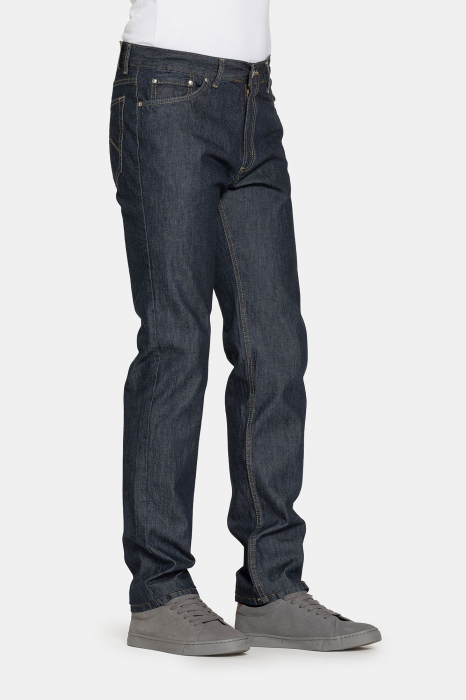 PACK 10 CARRERA LIGHT JEANS STYLE 700 1