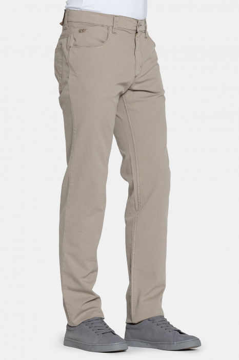 PACK 10 LIGHT STRETCH GABARDINE STYLE 700 1