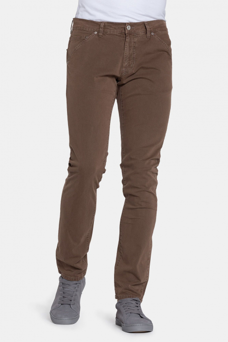 PACK 10 LIGHT STRETCH GABARDINE STYLE 717 0