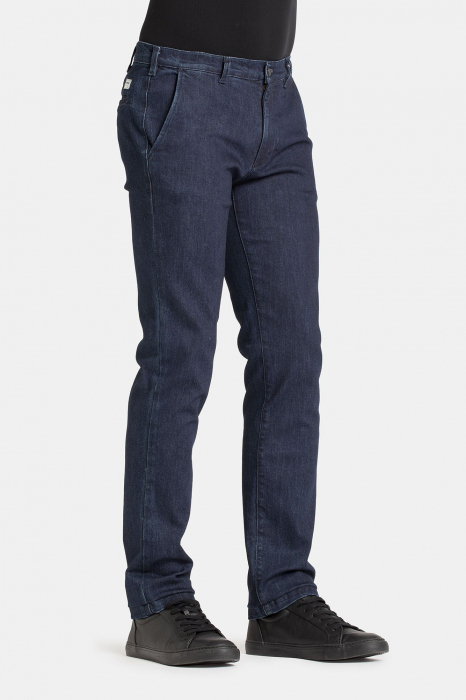 PACK 10 LIGHT STRETCH JEANS CHINO STYLE 624 1