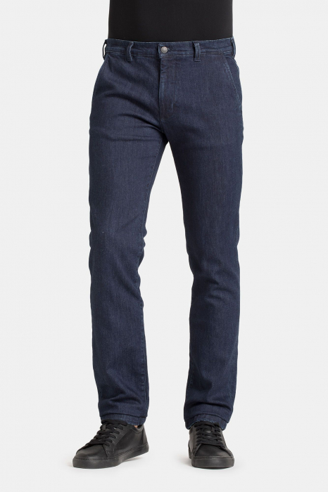 PACK 10 LIGHT STRETCH JEANS CHINO STYLE 624 0