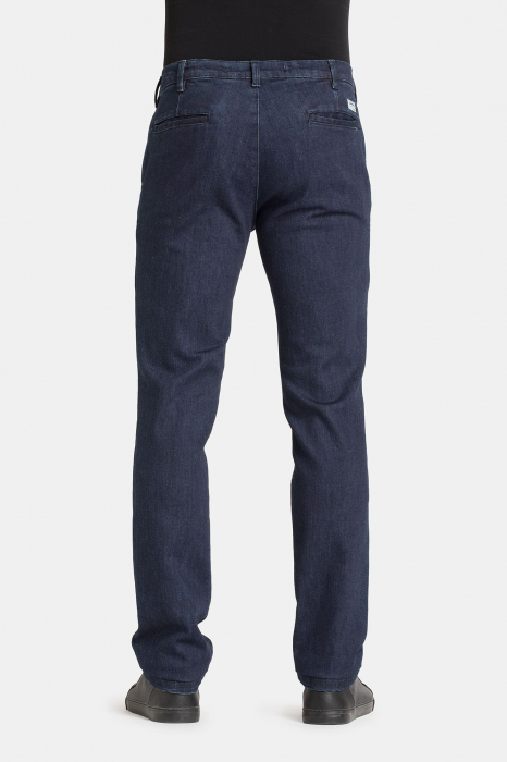 PACK 10 LIGHT STRETCH JEANS CHINO STYLE 624 2