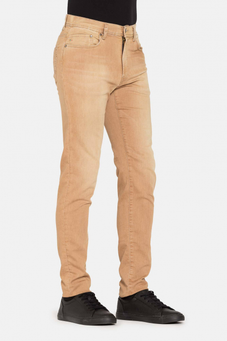 PACK 10 PASSPORT denim in JEANS PLAY COLOR 1