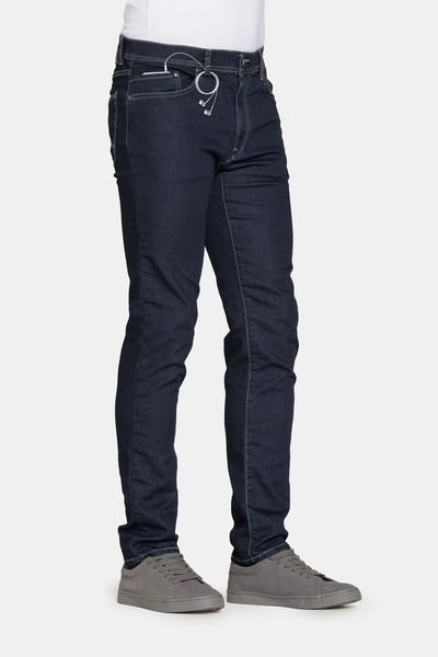 """PACK 10 PASSPORT denim with """"Play Jeans"""" 1"""