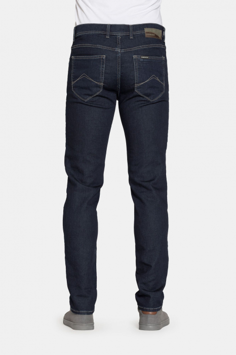 """PACK 10 PASSPORT denim with """"Play Jeans"""" 2"""