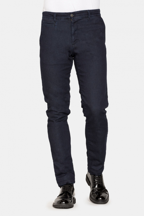 PACK 10 Play jeans CHINO STYLE RELAX 0