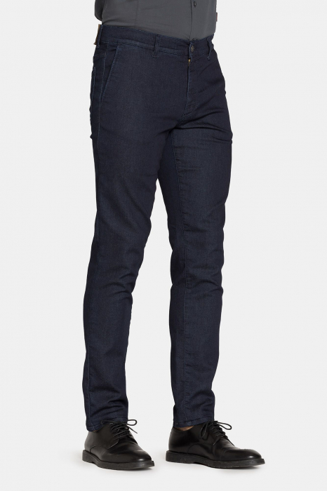 PACK 10 Play jeans STYLE 724 RELAX 1