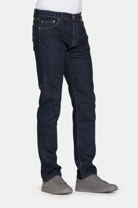 PACK 10 STRETCH JEANS STYLE 710 1