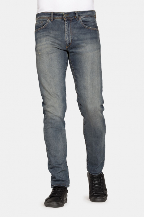 PACK 10 STRETCH JEANS STYLE 710 0