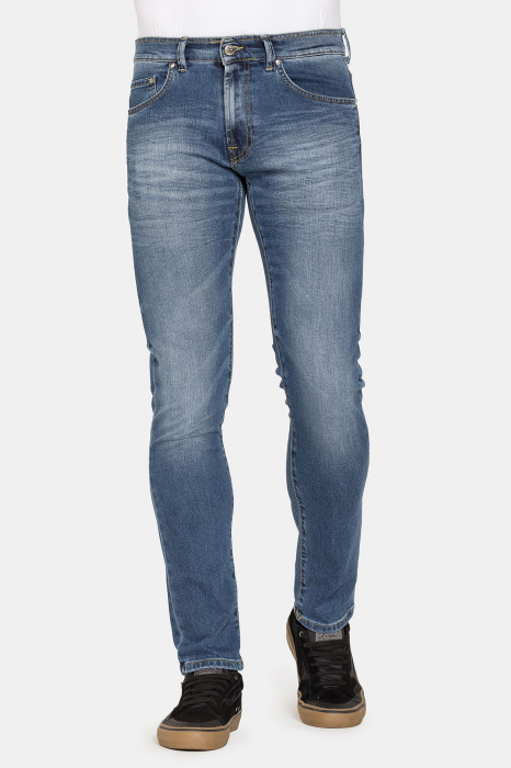 PACK 10 STRETCH JEANS STYLE 717 0