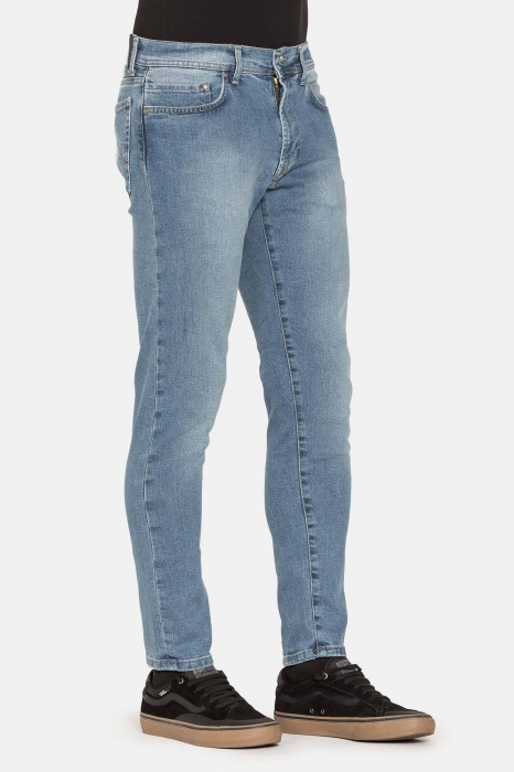 PACK 10 STRETCH JEANS STYLE 727 1