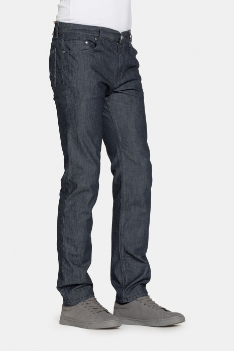 PACK 10 CARRERA VERY LIGHT JEANS STYLE 700 1