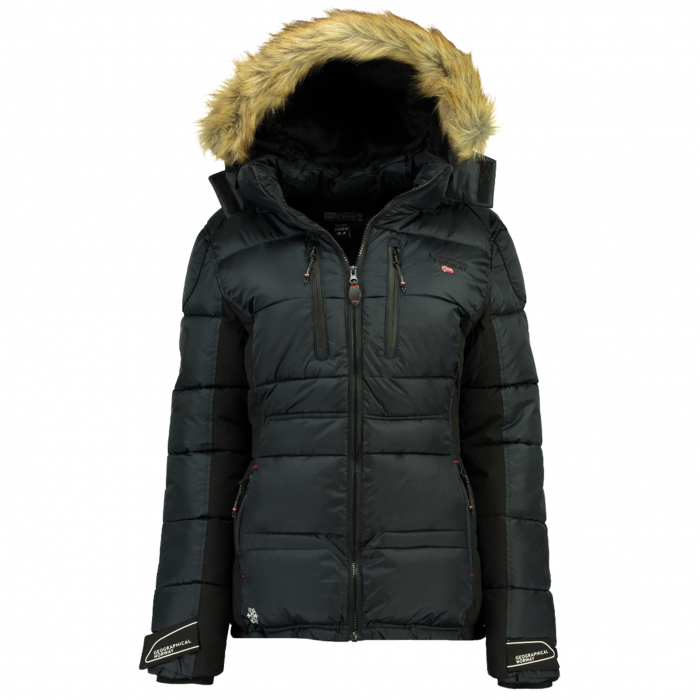 PACK 20 JACKETS BERSIL LADY 001 + BS 3