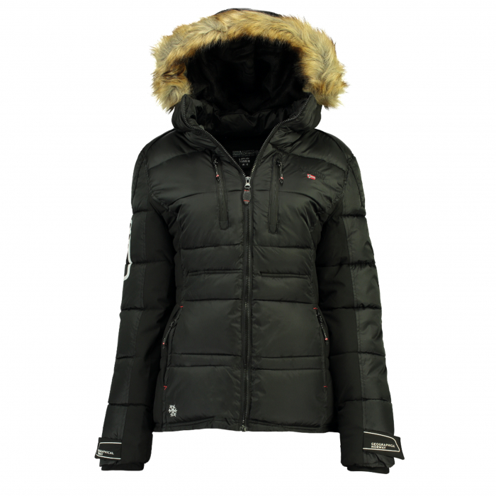 PACK 20 JACKETS BERSIL LADY 001 + BS 2