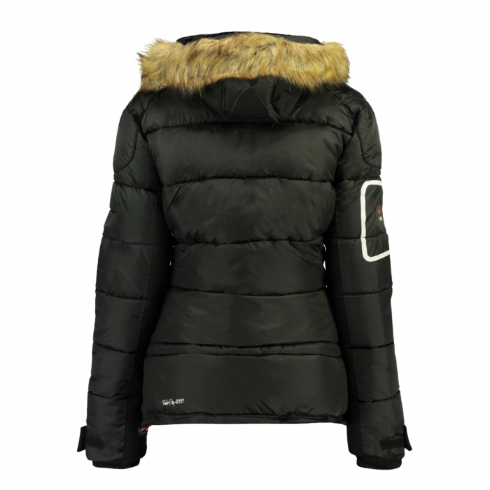 PACK 20 JACKETS BERSIL LADY 001 + BS 0